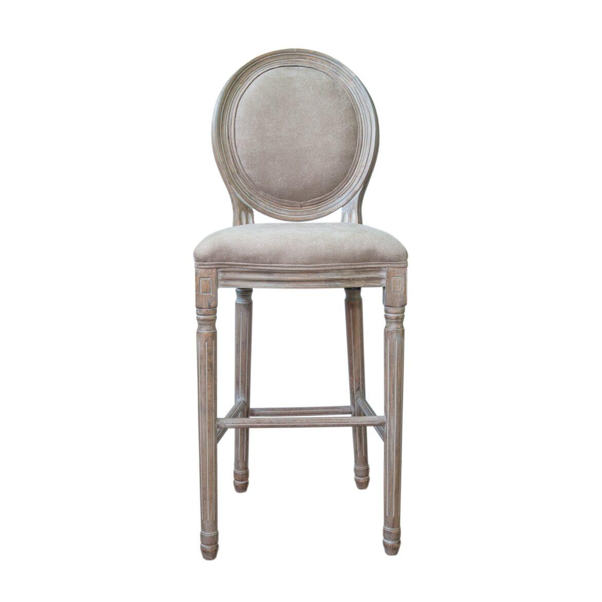 Барный стул Filon mocca | Барные стулья Kingsby