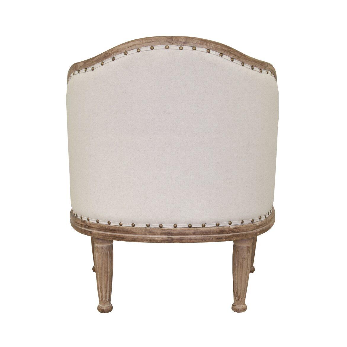 Низкое кресло Alamo 3 | Маленькие кресла Kingsby