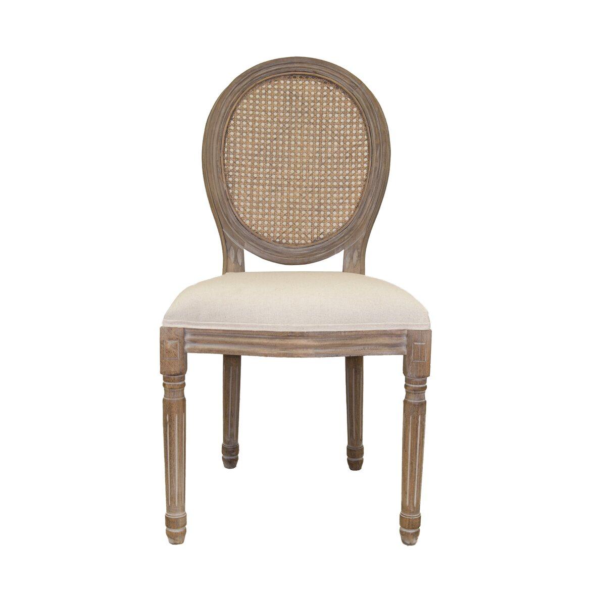 Стул Memos ver.2 | Обеденные стулья Kingsby