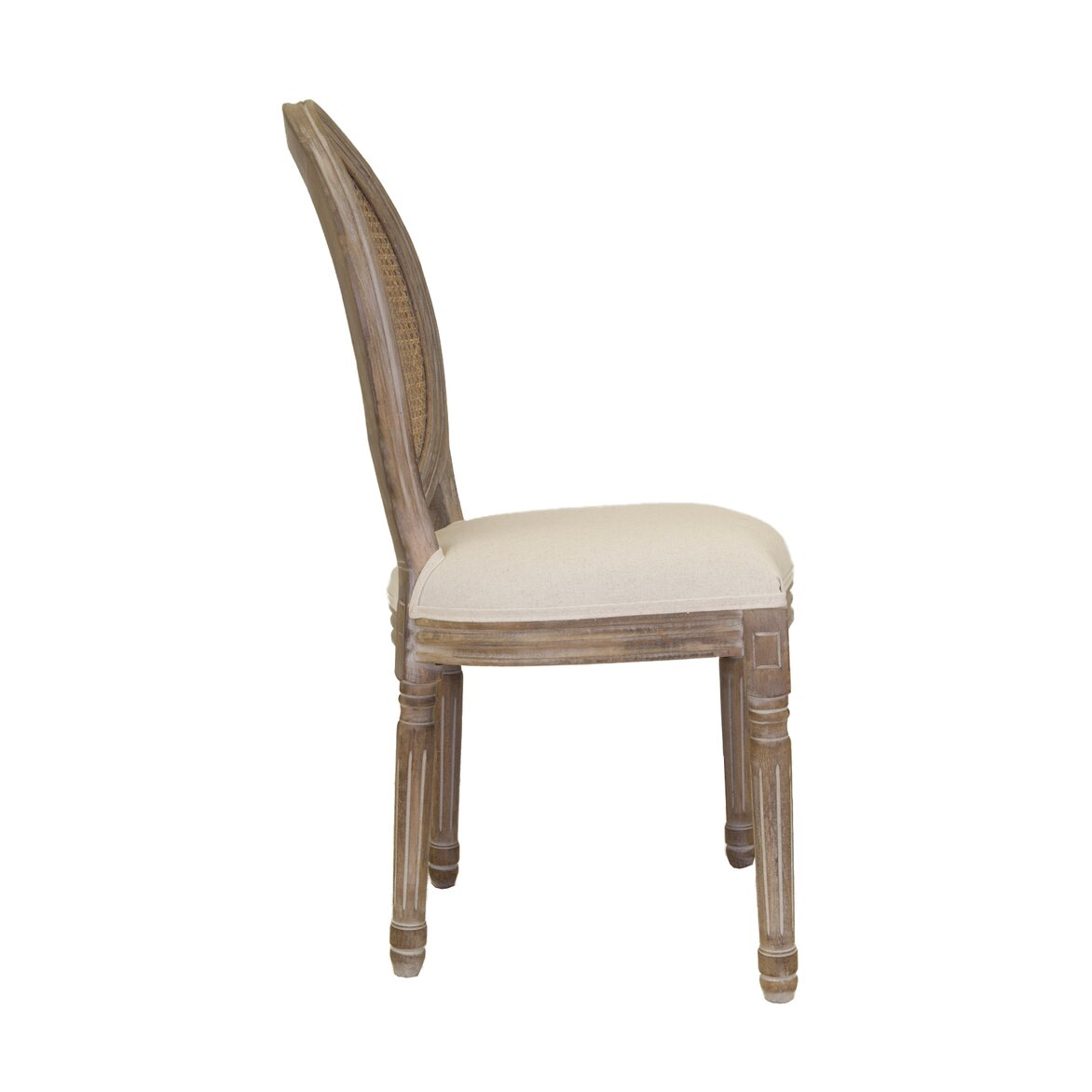 Стул Memos ver.2 2 | Обеденные стулья Kingsby