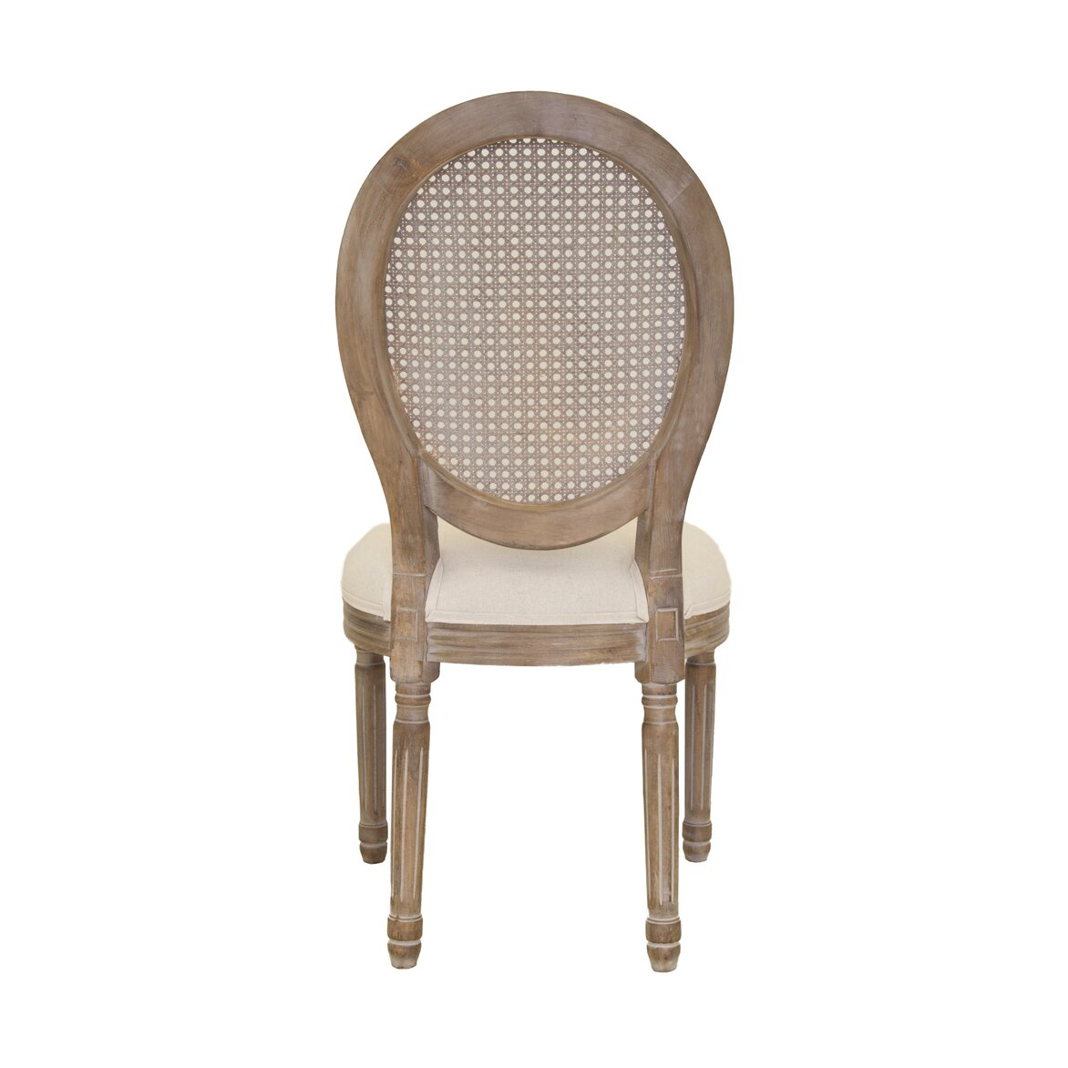 Стул Memos ver.2 3 | Обеденные стулья Kingsby