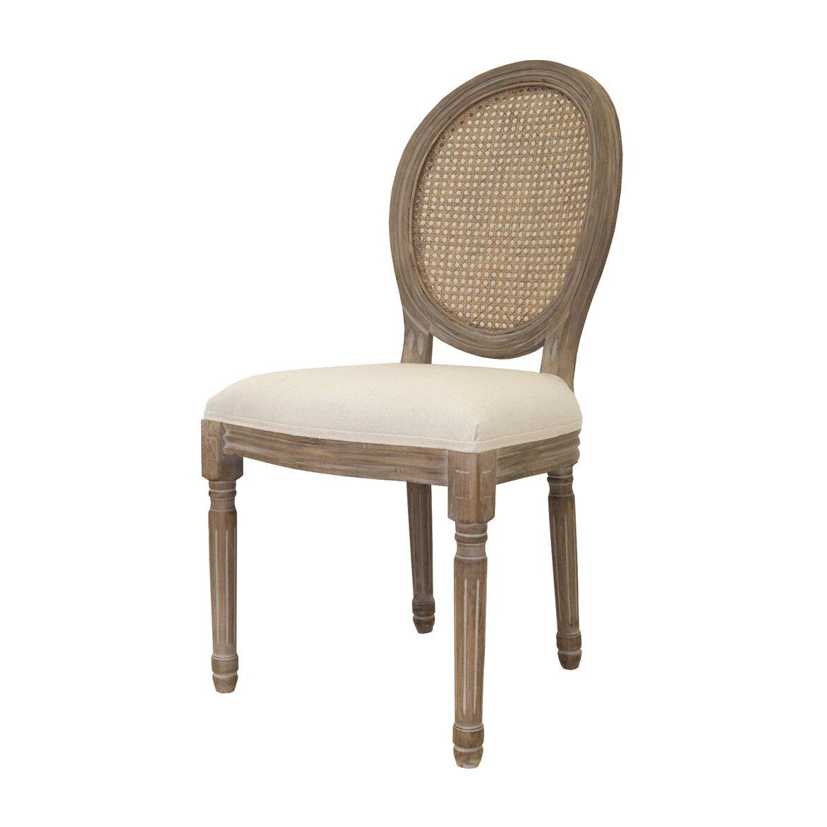 Стул Memos ver.2 4 | Обеденные стулья Kingsby