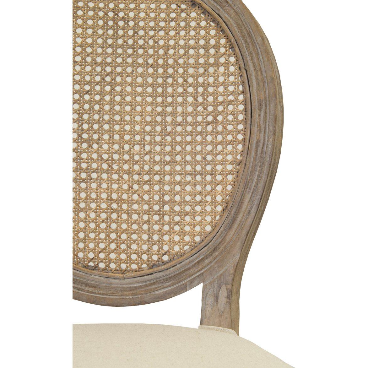 Стул Memos ver.2 5 | Обеденные стулья Kingsby