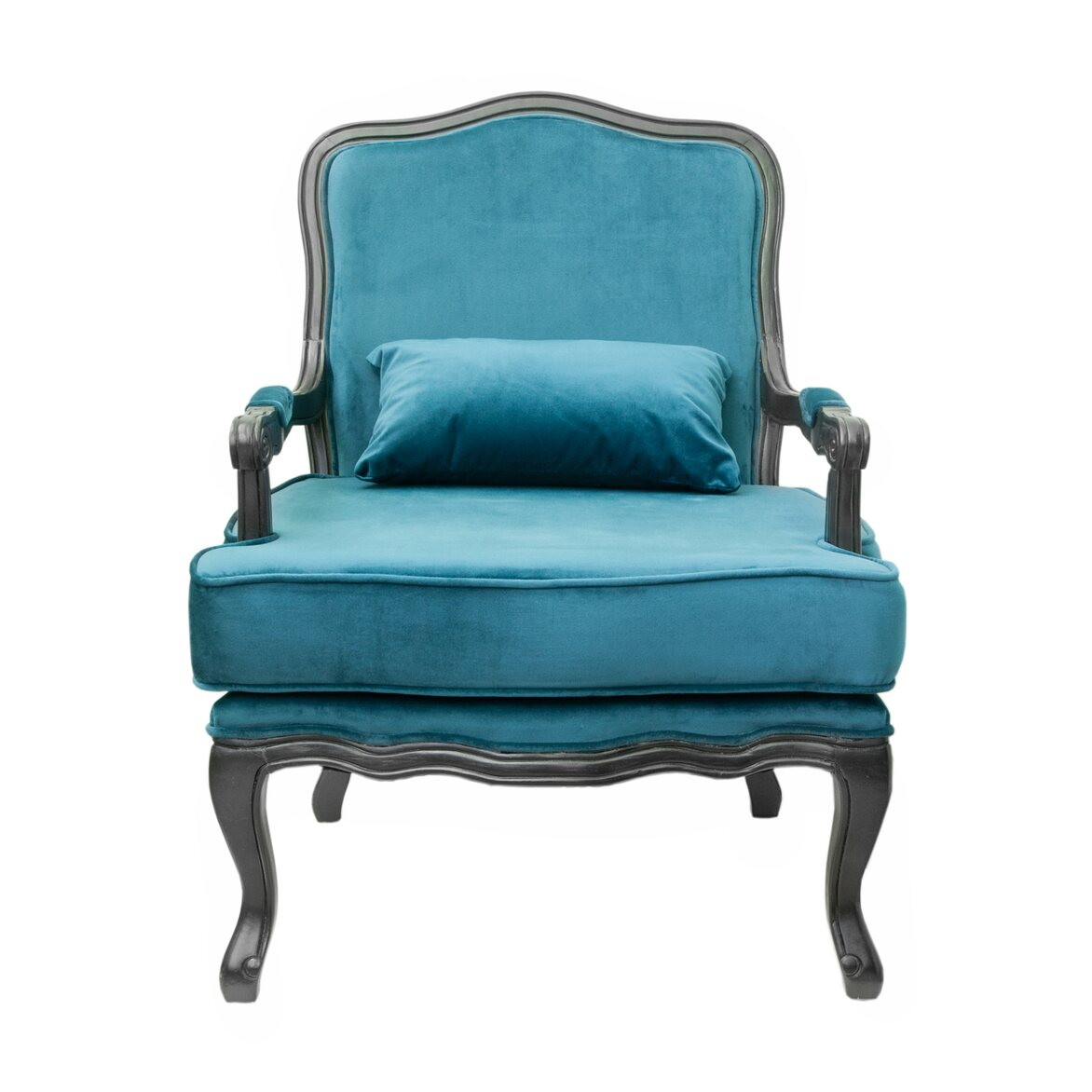 Кресло Nitro blue   Кресло-стул Kingsby