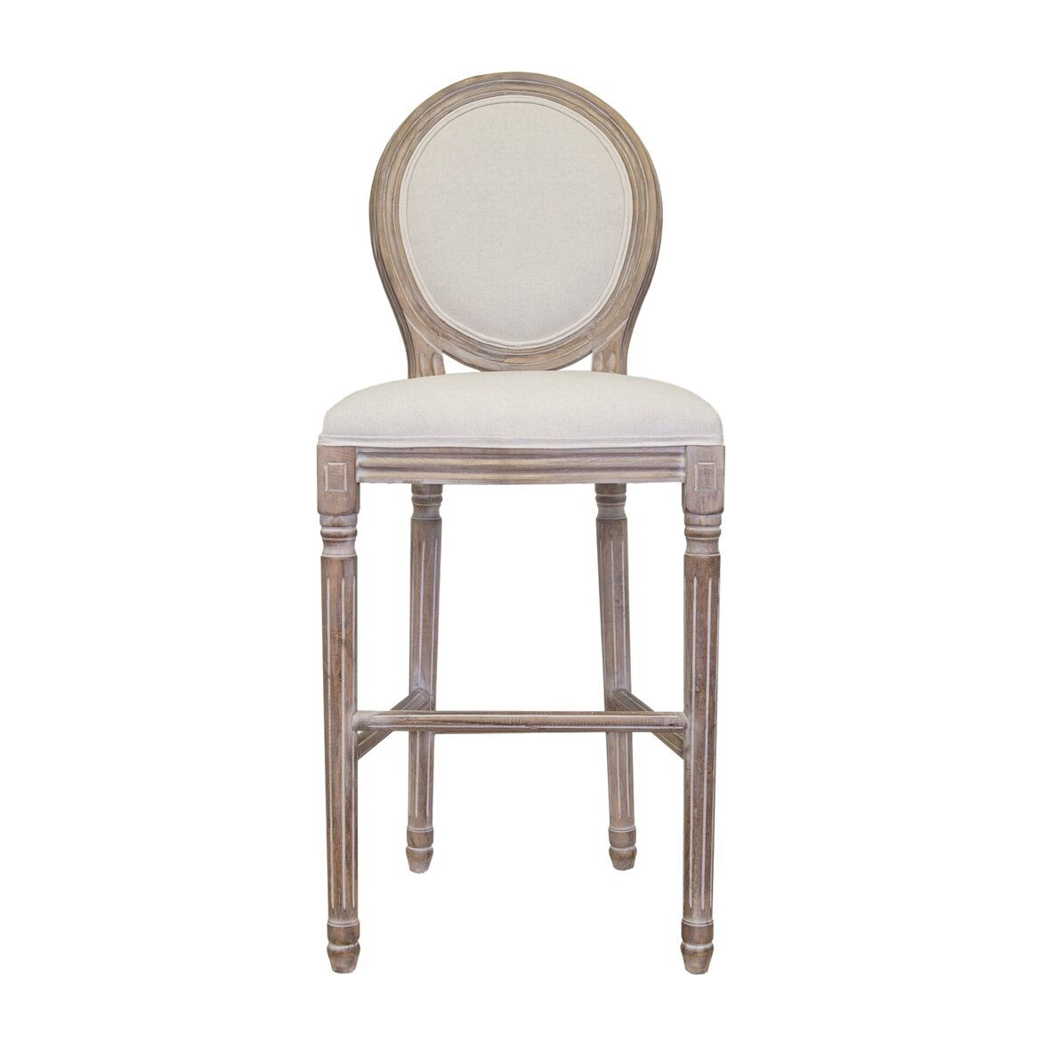 Барный стул Filon ver.2 | Барные стулья Kingsby