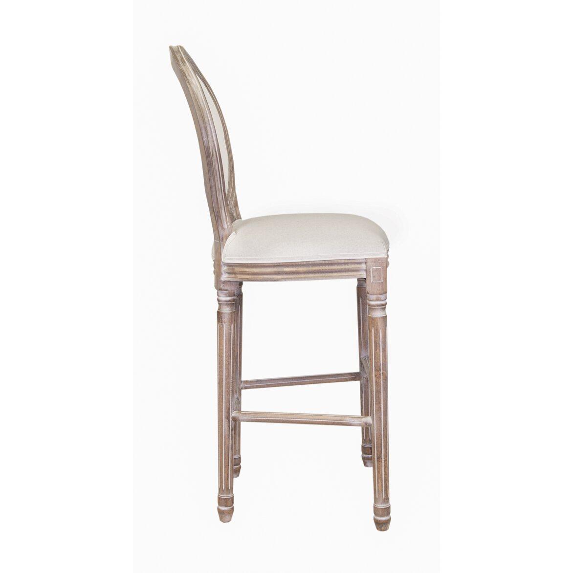 Барный стул Filon ver.2 2 | Барные стулья Kingsby