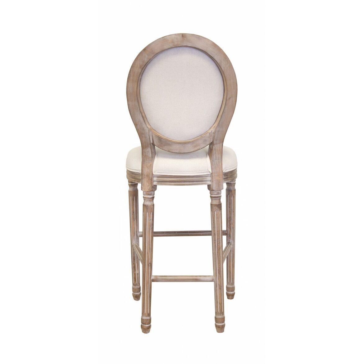 Барный стул Filon ver.2 3 | Барные стулья Kingsby