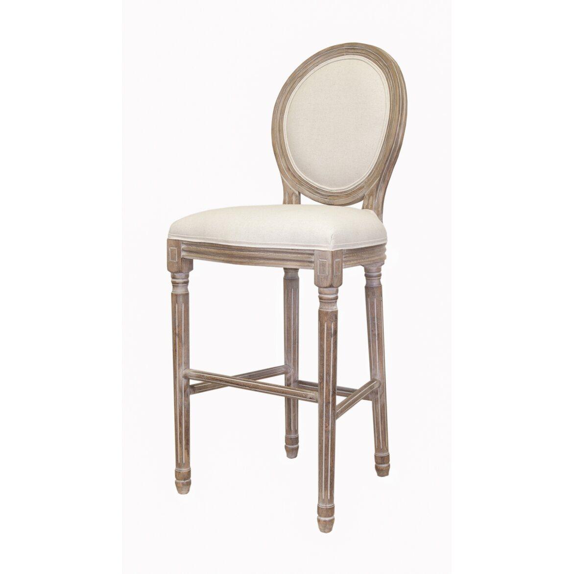 Барный стул Filon ver.2 4 | Барные стулья Kingsby