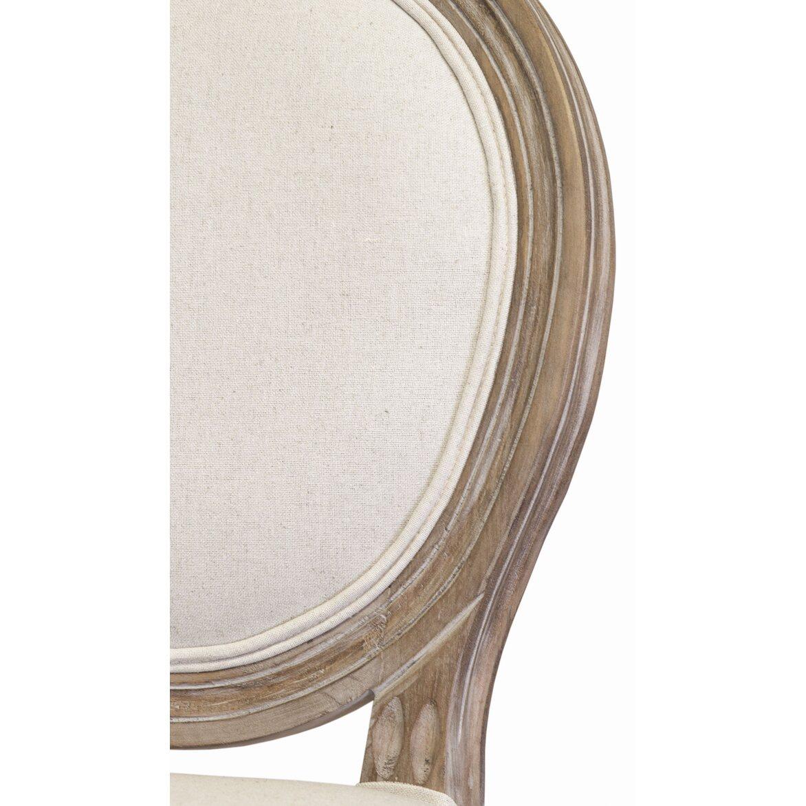 Барный стул Filon ver.2 5 | Барные стулья Kingsby