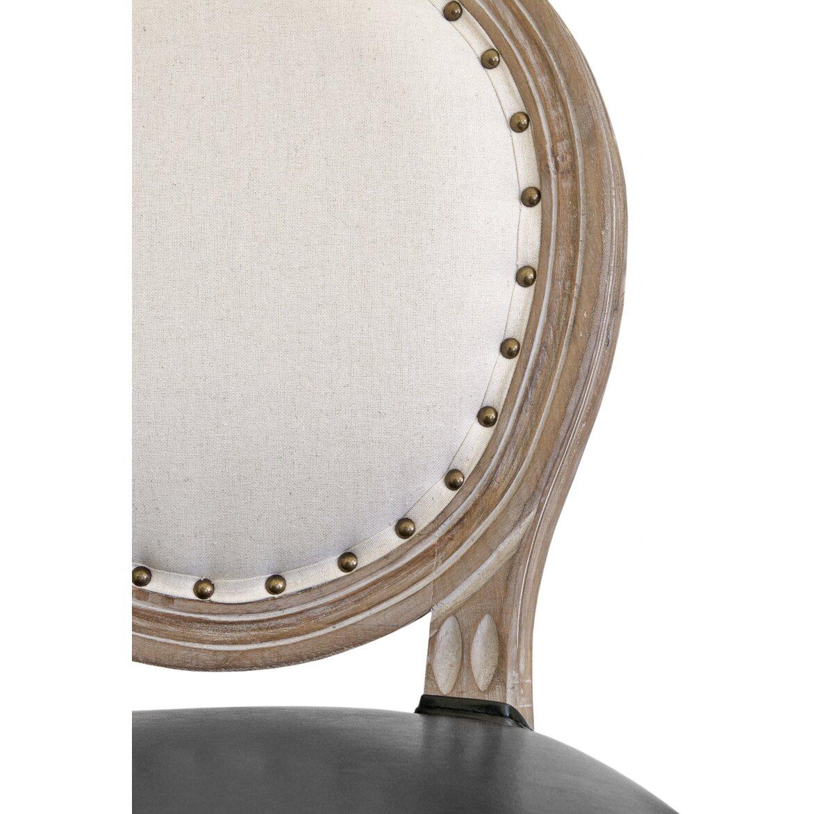 Барный стул Filon nail 5 | Барные стулья Kingsby