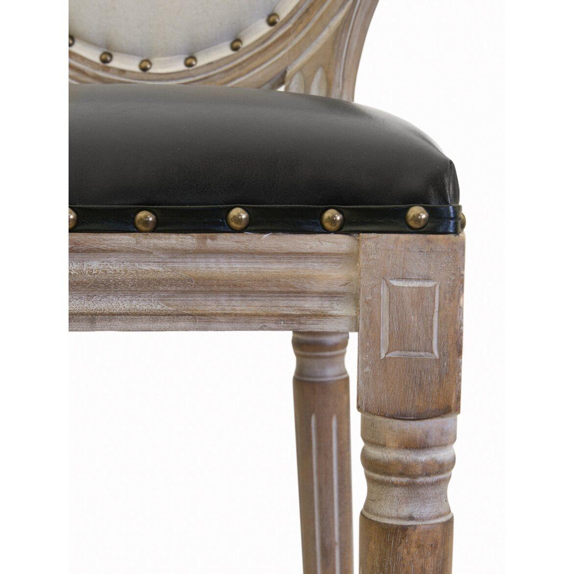 Барный стул Filon nail 6 | Барные стулья Kingsby