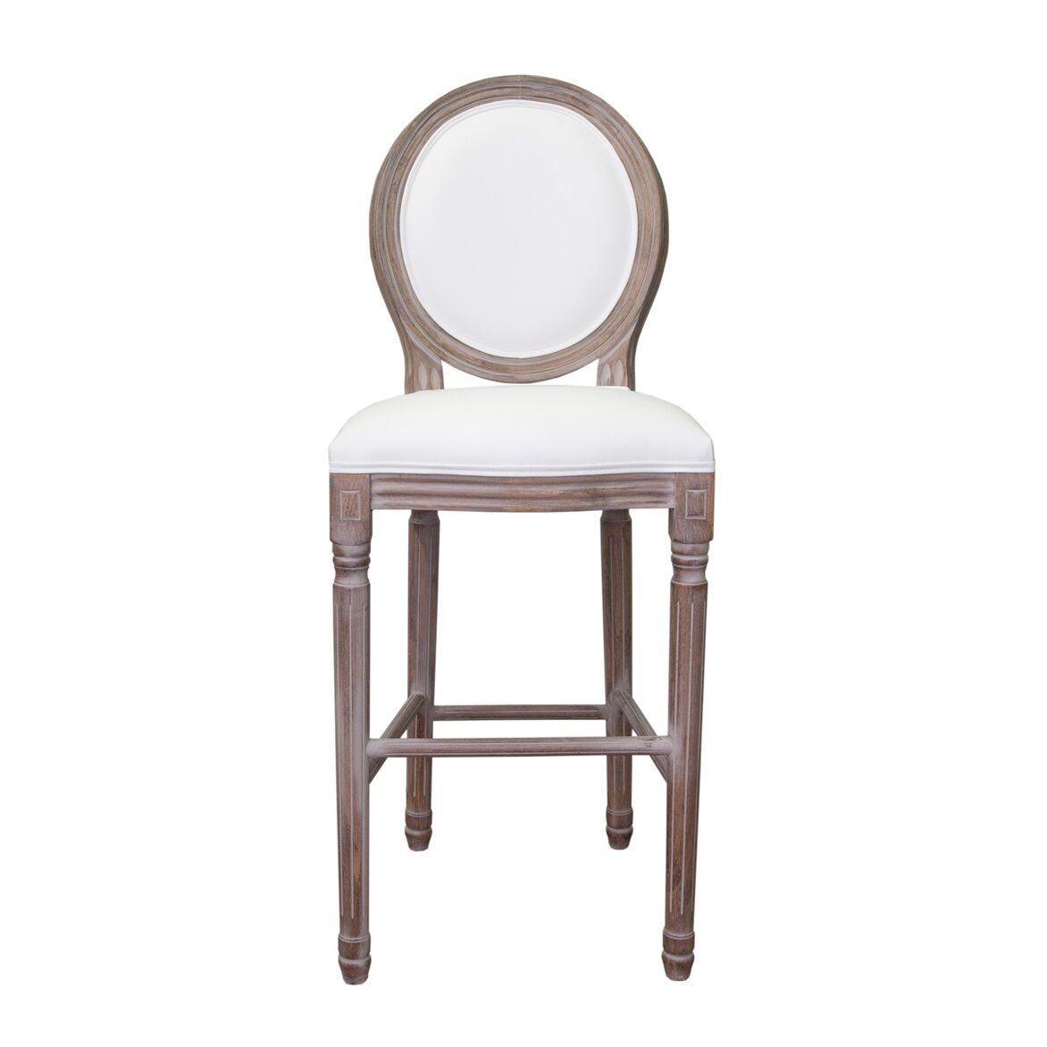 Барный стул Filon ver.3   Барные стулья Kingsby