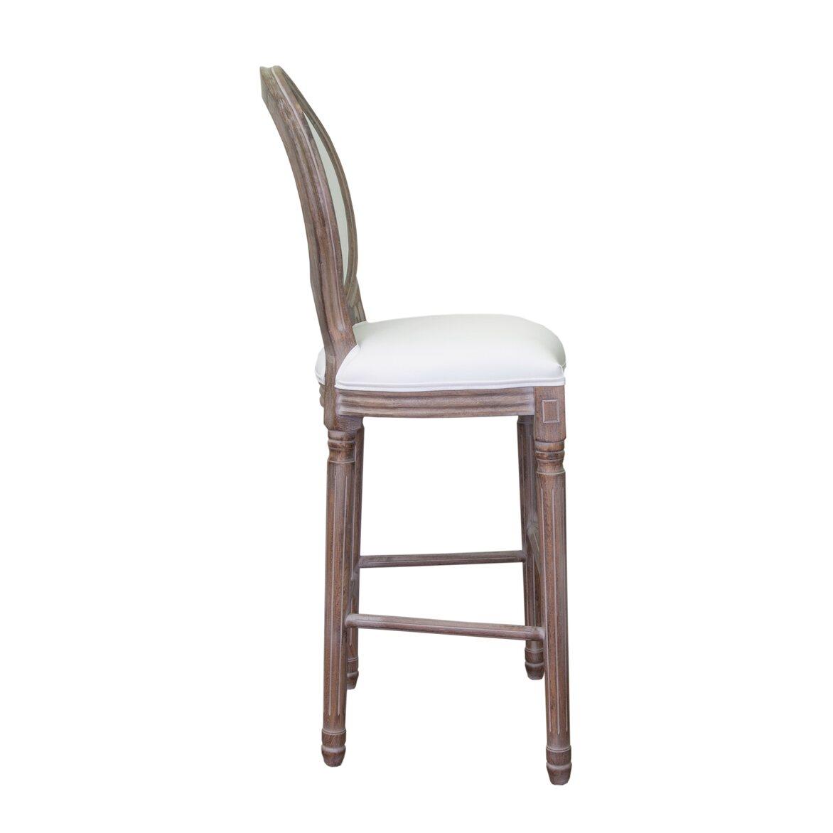 Барный стул Filon ver.3 2   Барные стулья Kingsby