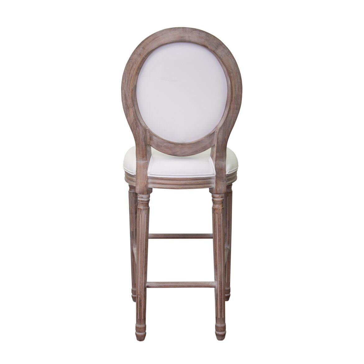 Барный стул Filon ver.3 3   Барные стулья Kingsby