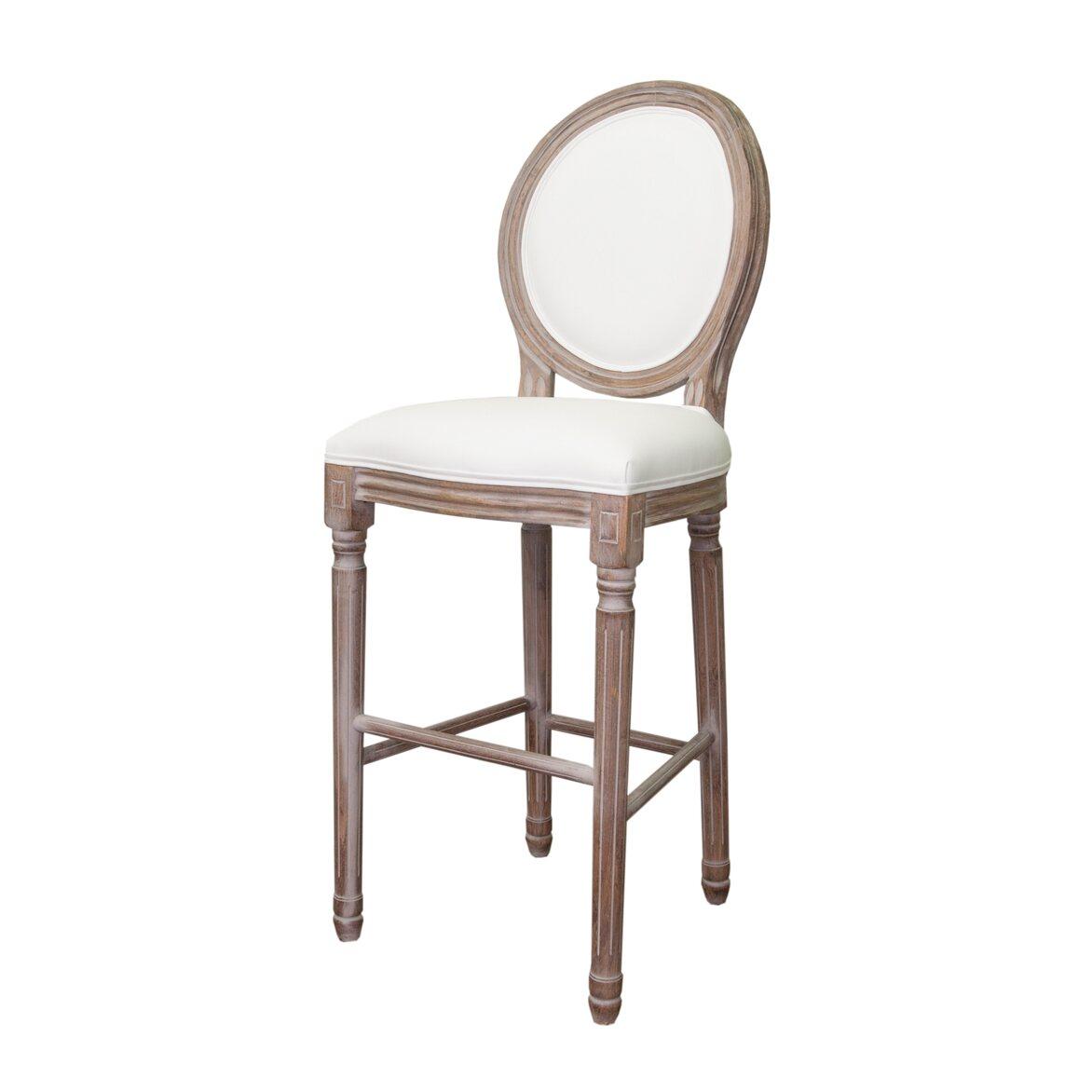 Барный стул Filon ver.3 4   Барные стулья Kingsby
