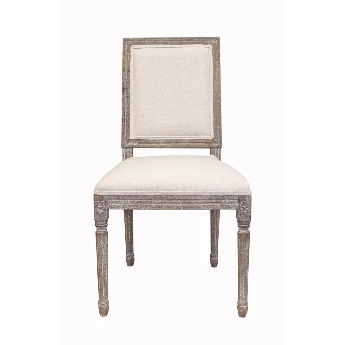 Стул Lotos ver. 2 | Обеденные стулья Kingsby