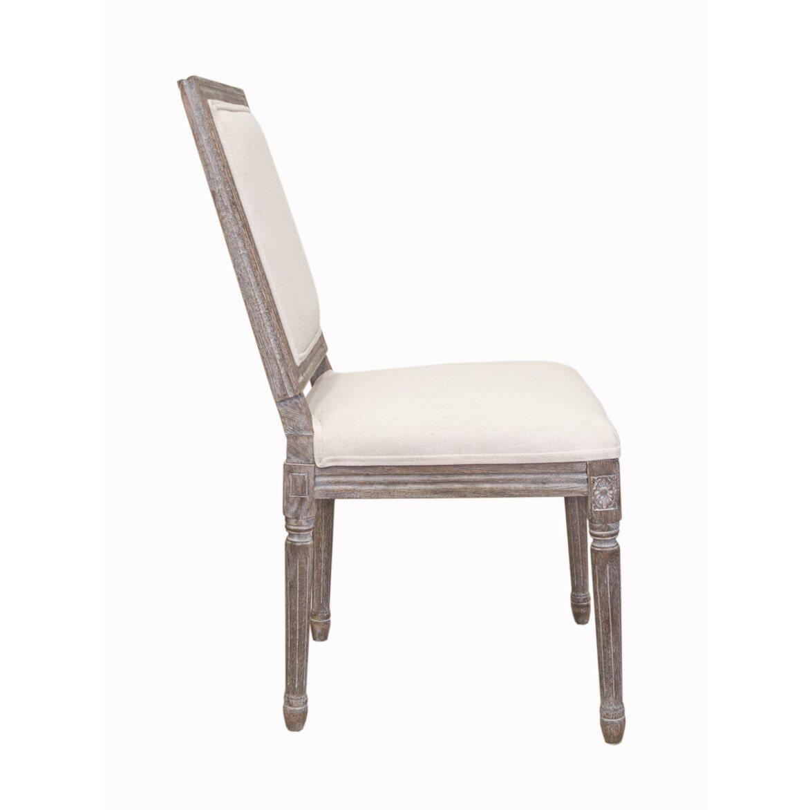 Стул Lotos ver. 2 2 | Обеденные стулья Kingsby