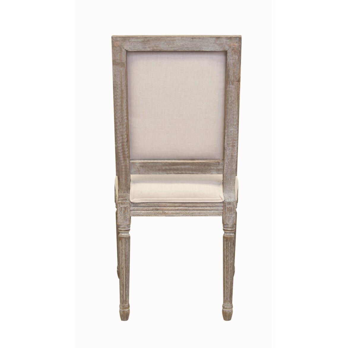 Стул Lotos ver. 2 3 | Обеденные стулья Kingsby