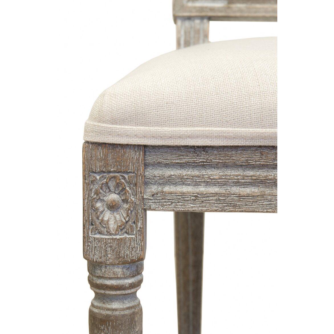 Стул Lotos ver. 2 5 | Обеденные стулья Kingsby