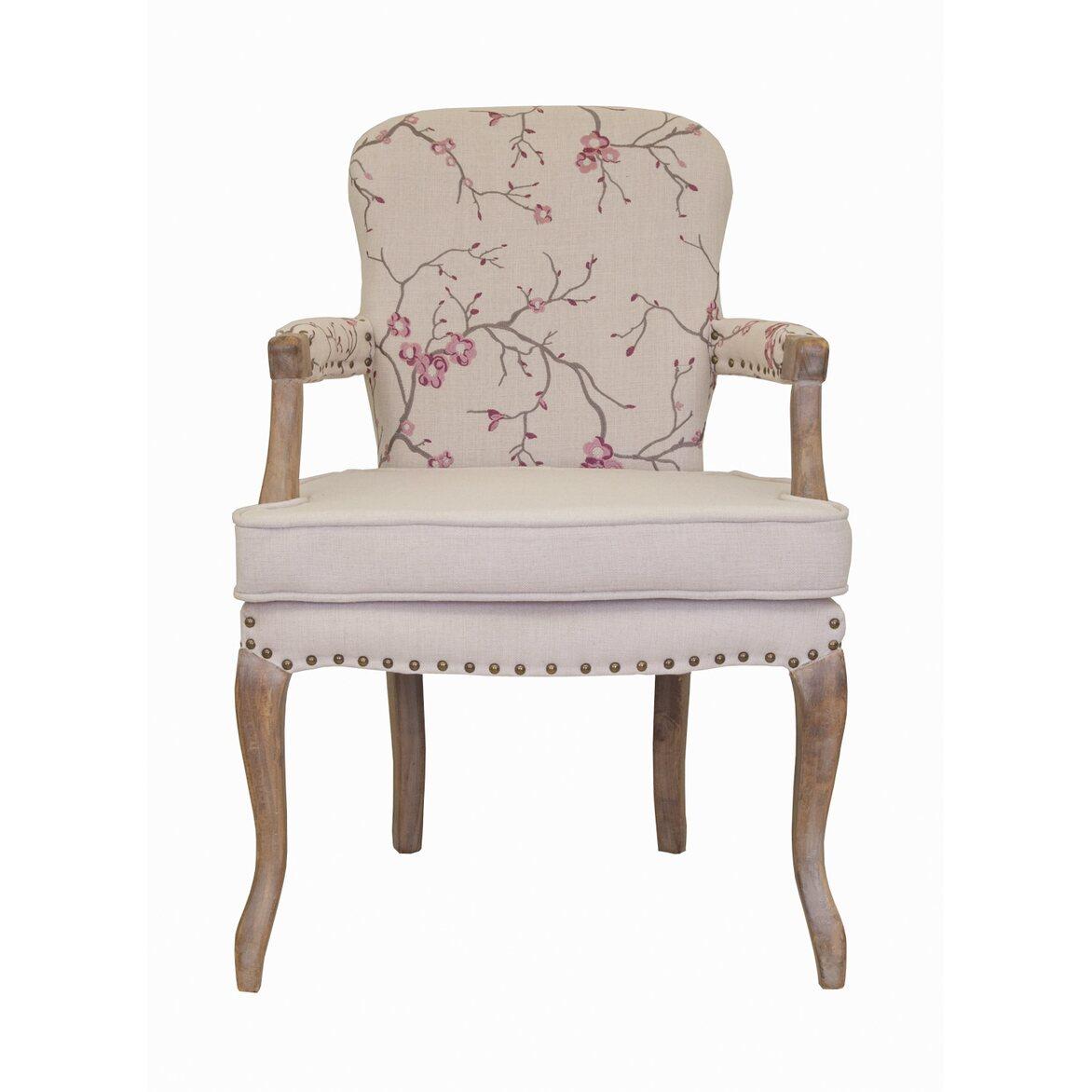 Кресло Anver sakura | Кресло-стул Kingsby