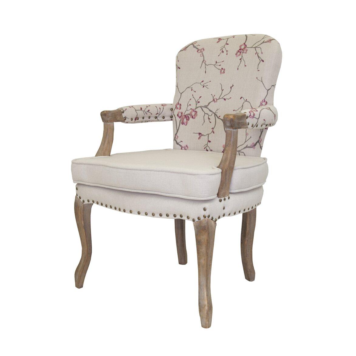 Кресло Anver sakura 4 | Кресло-стул Kingsby