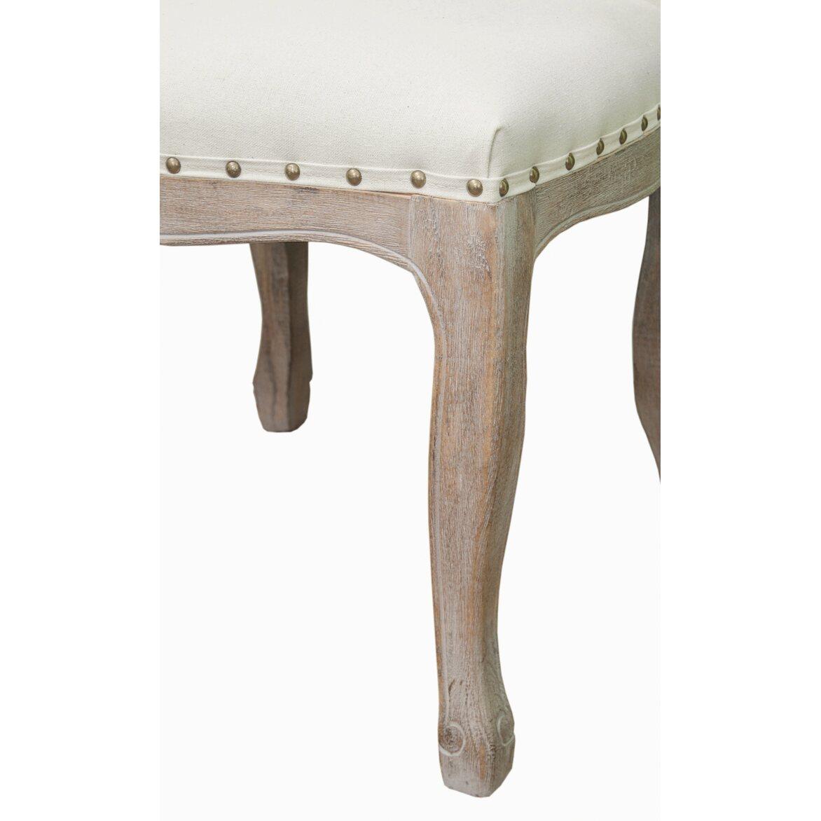 Стул Melis beige 5 | Обеденные стулья Kingsby