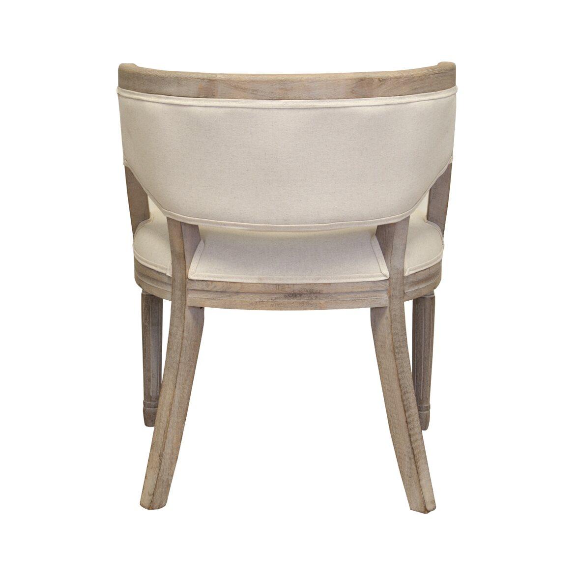 Стул Orzo 3 | Обеденные стулья Kingsby