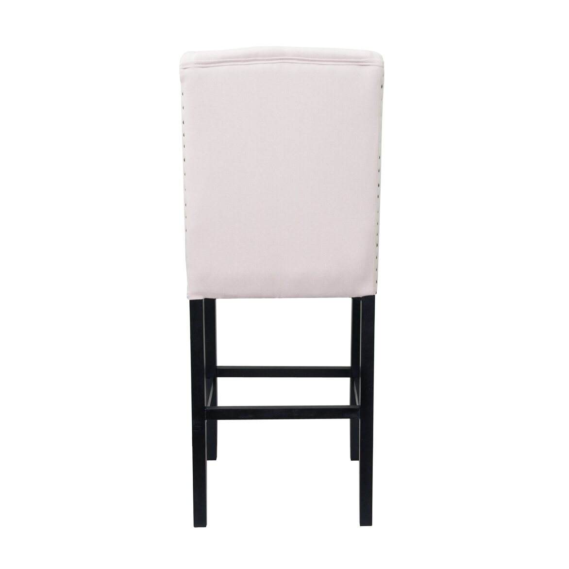 Стул Skipton beige ver.2 3 | Барные стулья Kingsby