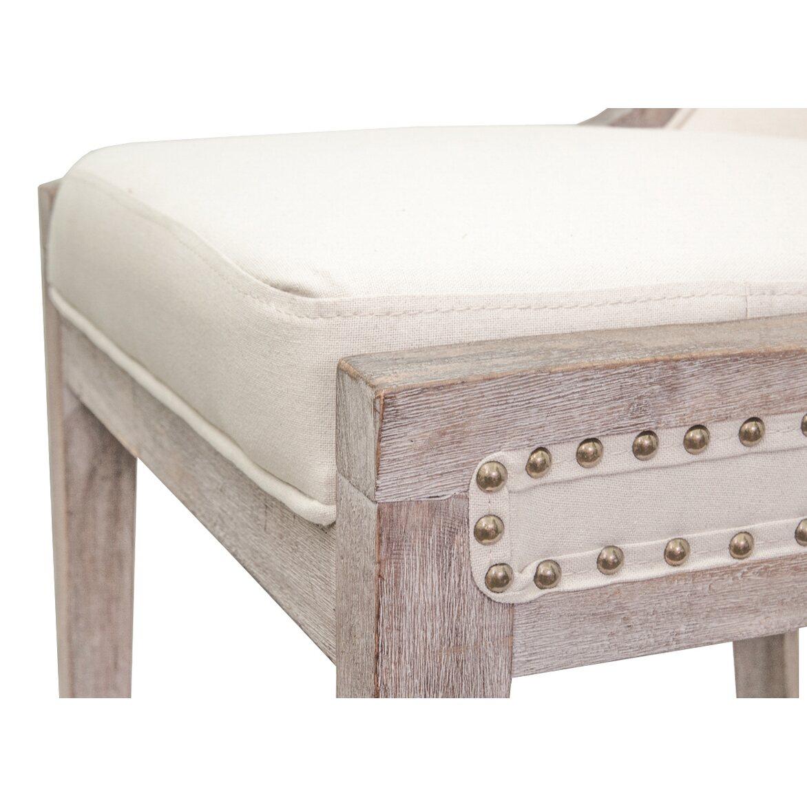Кресло Bruno beige 5 | Кресло-стул Kingsby