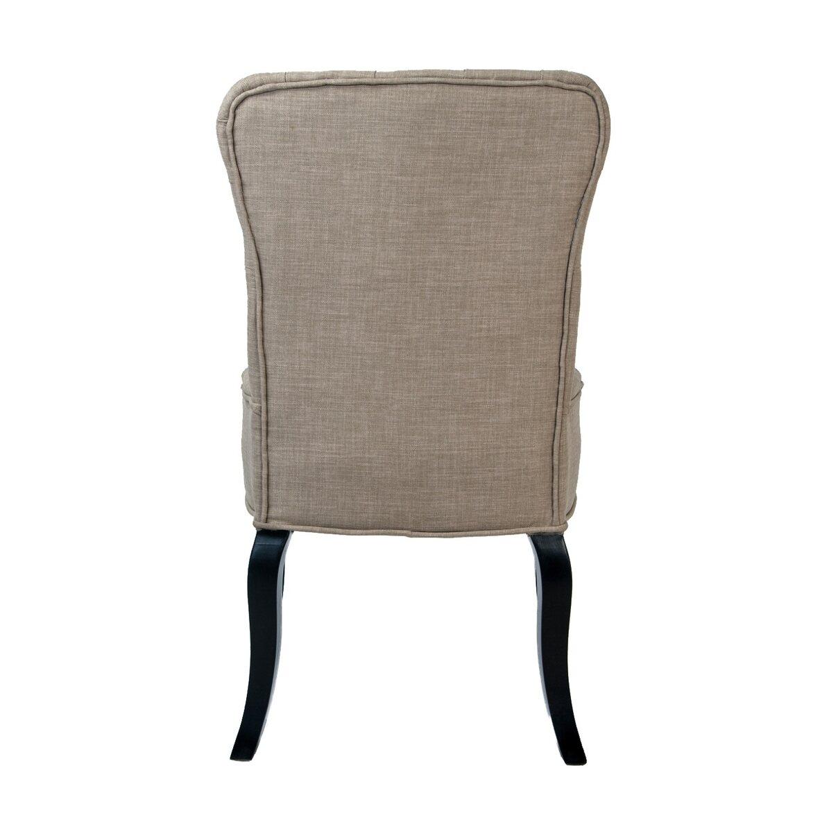 Кресло Daron 3   Кресло-стул Kingsby