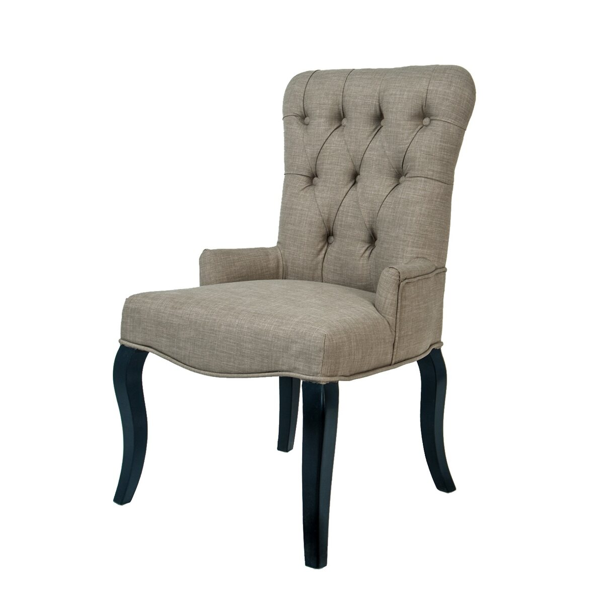 Кресло Daron 4   Кресло-стул Kingsby