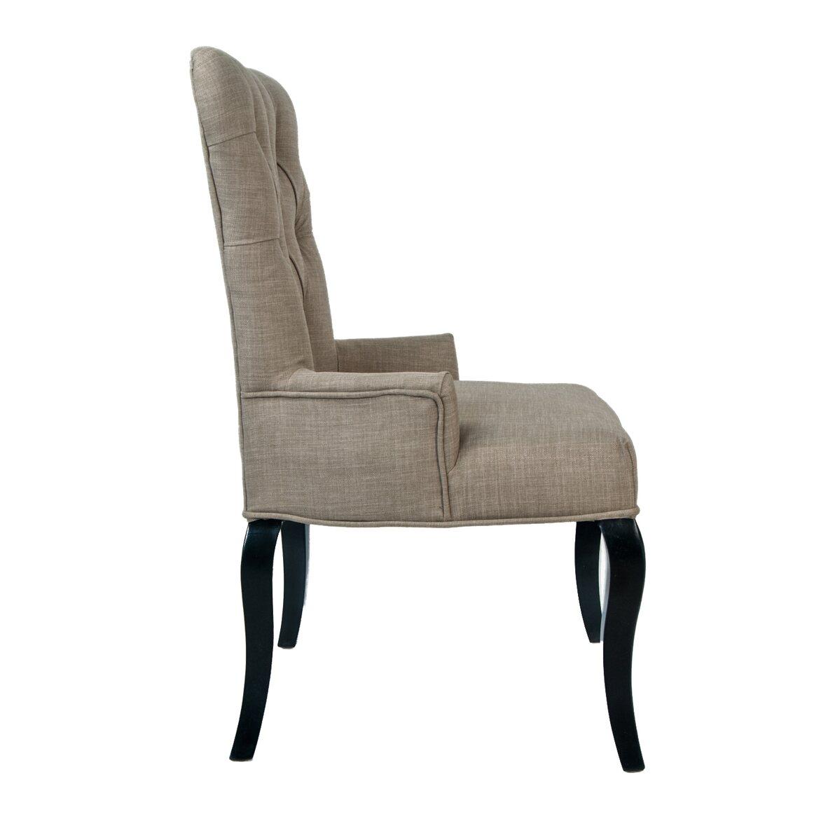 Кресло Daron 2   Кресло-стул Kingsby