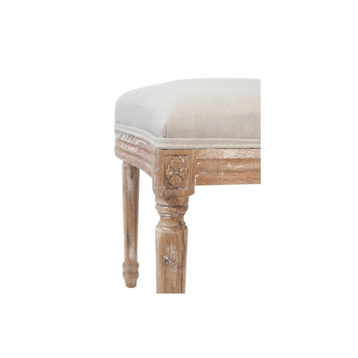 Стул Miro beige 5 | Обеденные стулья Kingsby