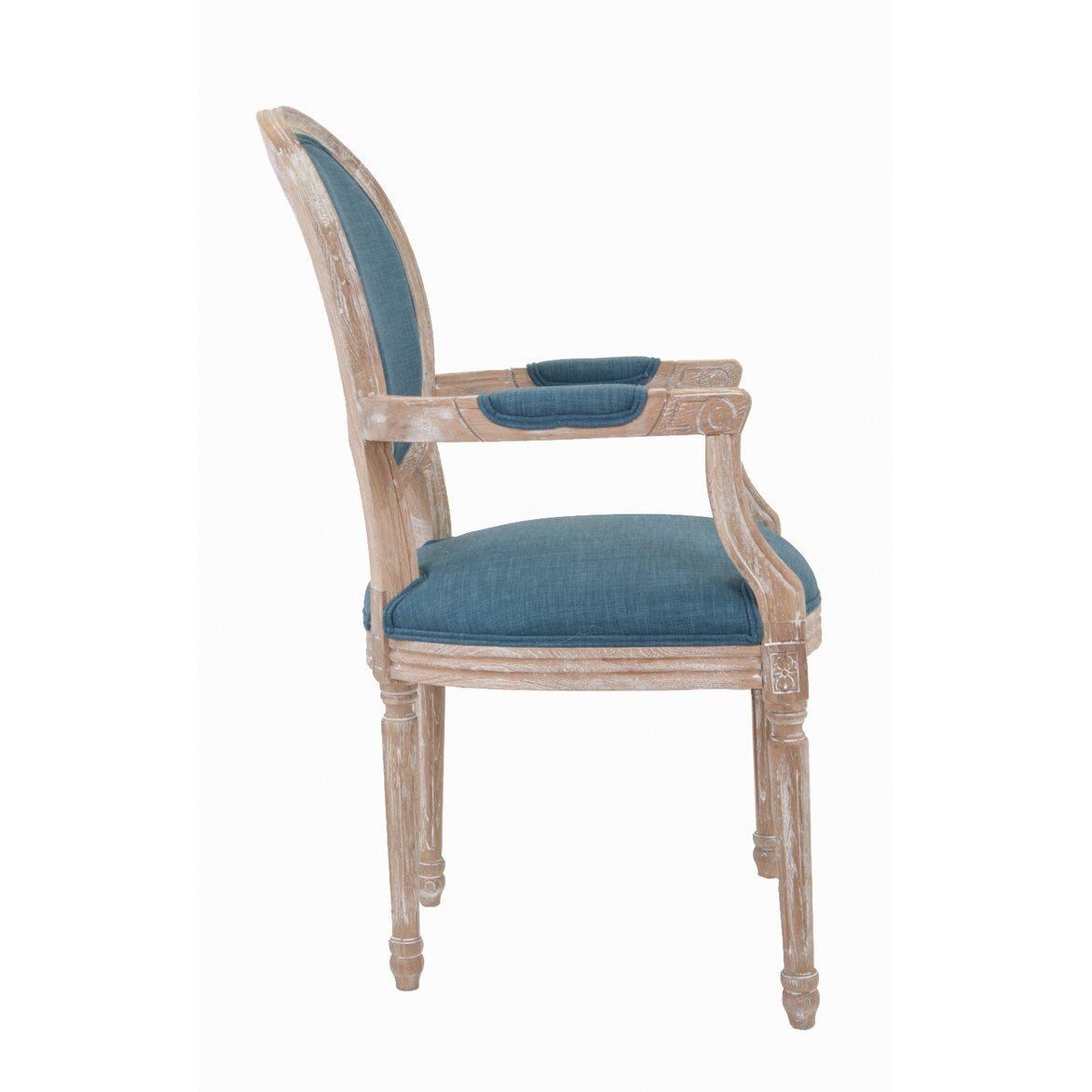 Кресло Diella blue 2 | Кресло-стул Kingsby