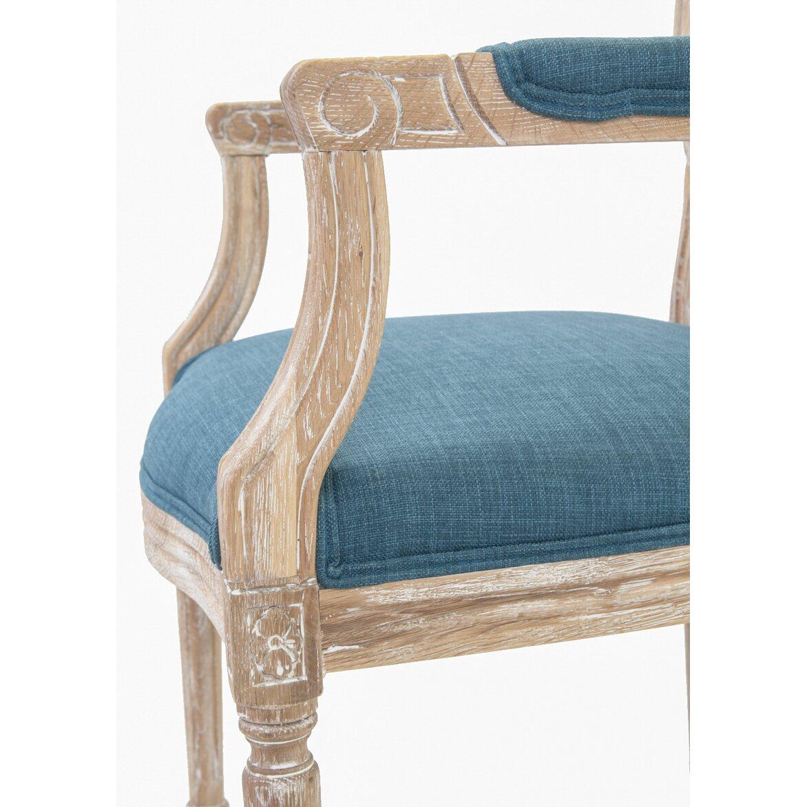 Кресло Diella blue 5 | Кресло-стул Kingsby