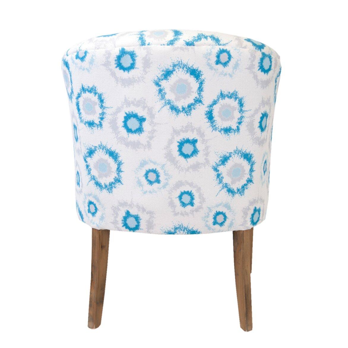 Кресло Laela deep 3   Маленькие кресла Kingsby