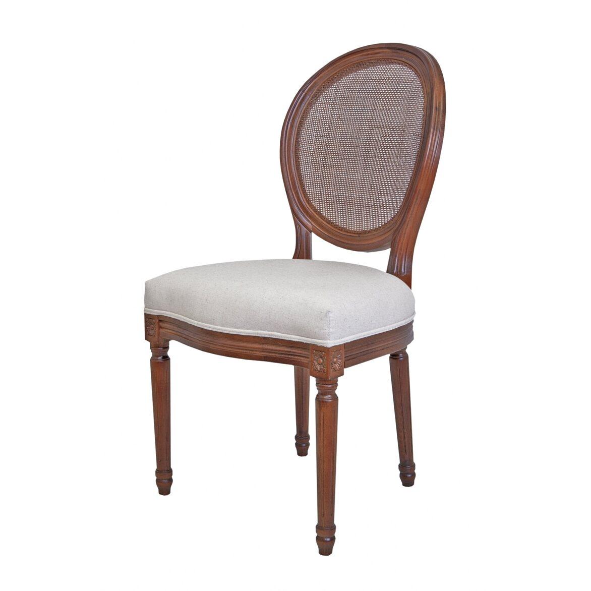 Стул Memos classic 4   Обеденные стулья Kingsby