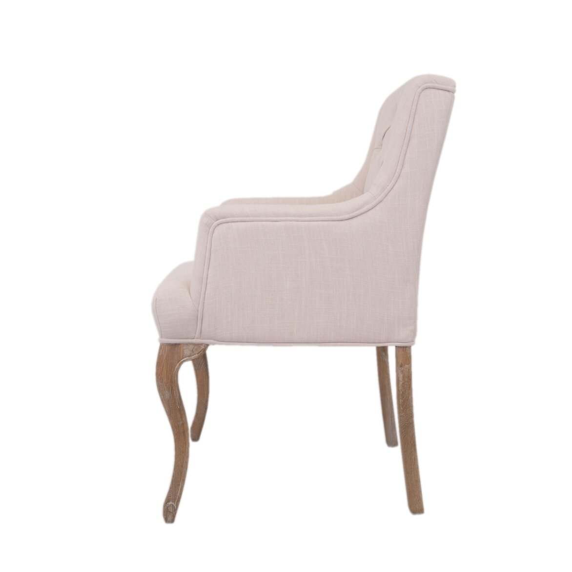 Кресло Deron 2 | Кресло-стул Kingsby