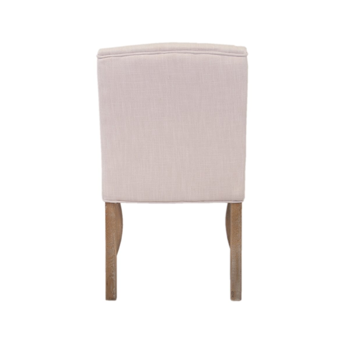 Кресло Deron 3 | Кресло-стул Kingsby