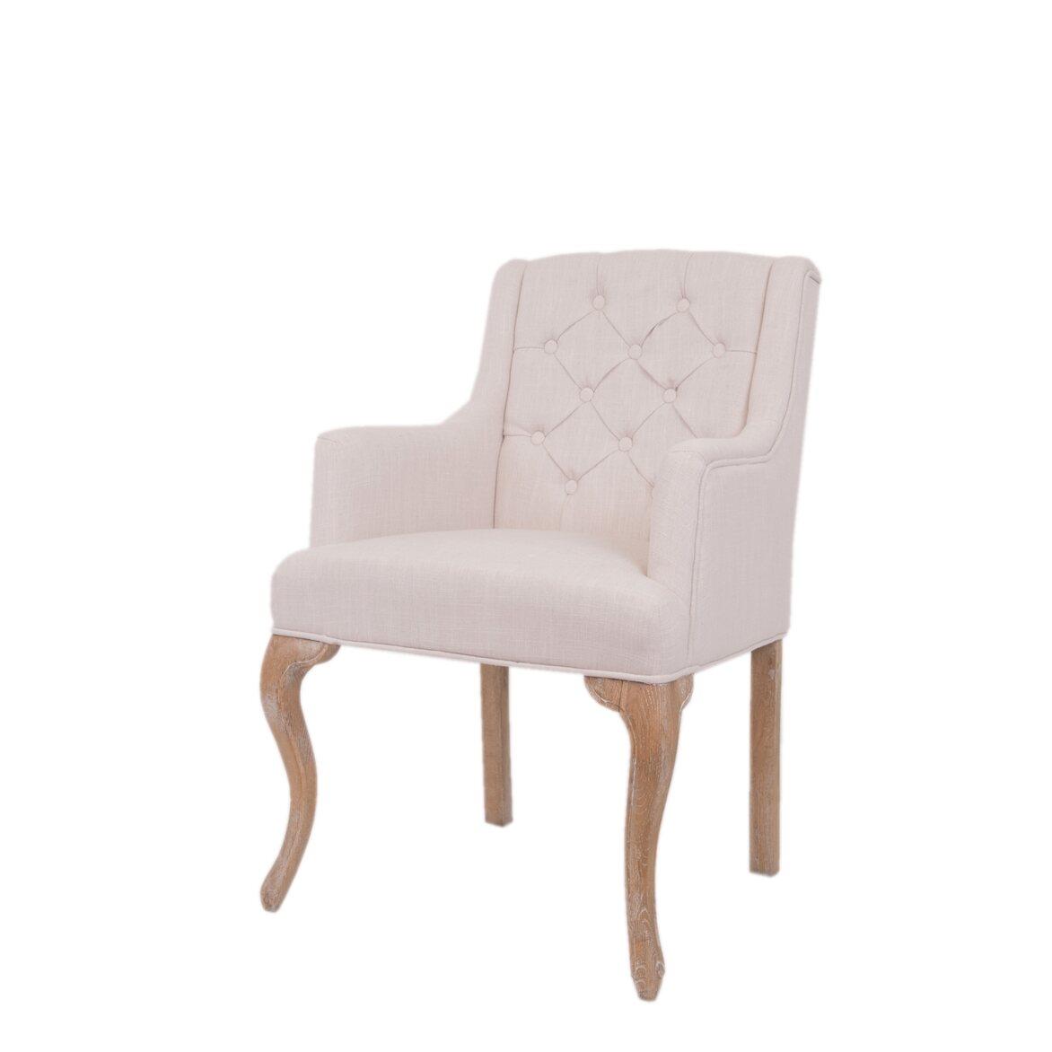 Кресло Deron 4 | Кресло-стул Kingsby