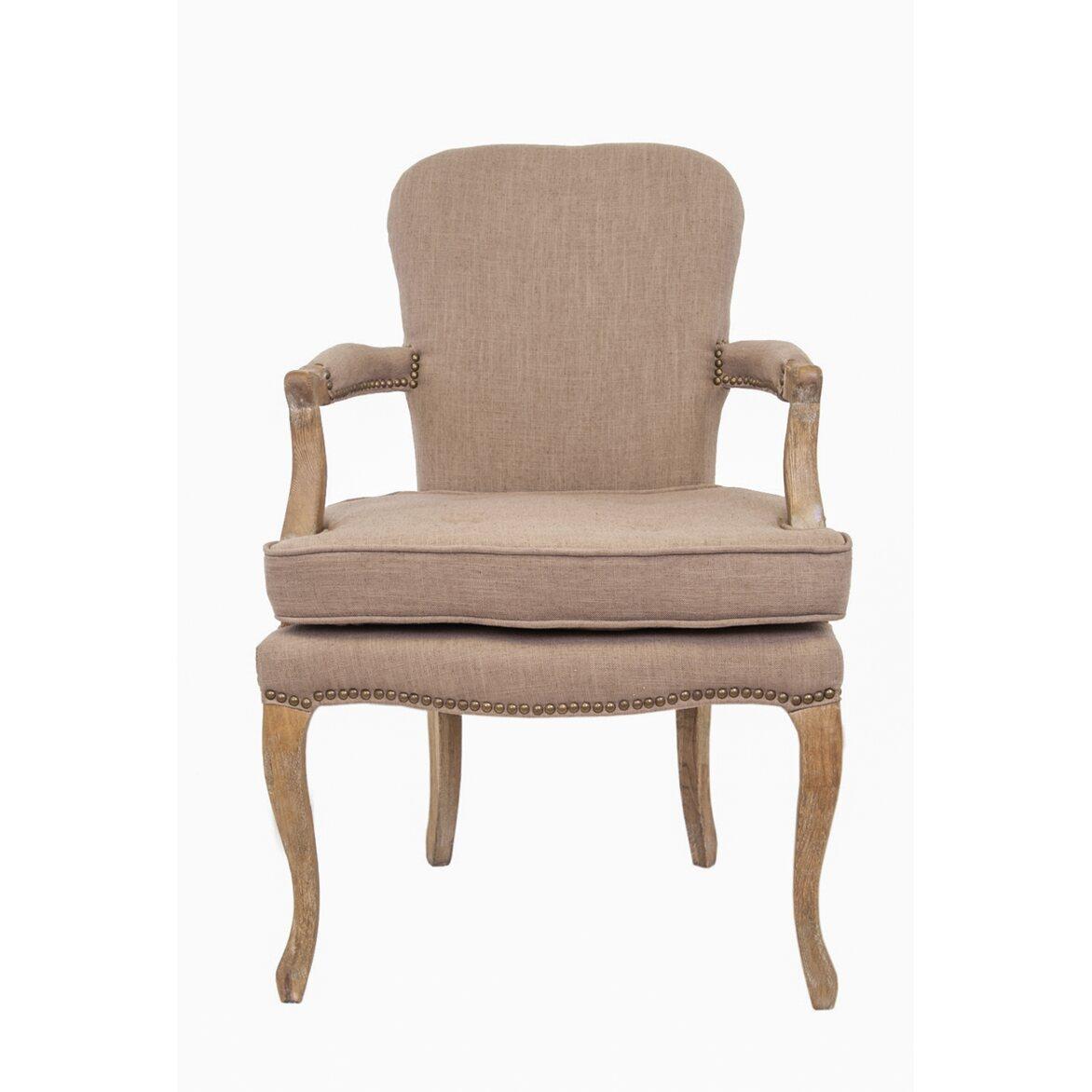 Кресло Anver   Кресло-стул Kingsby
