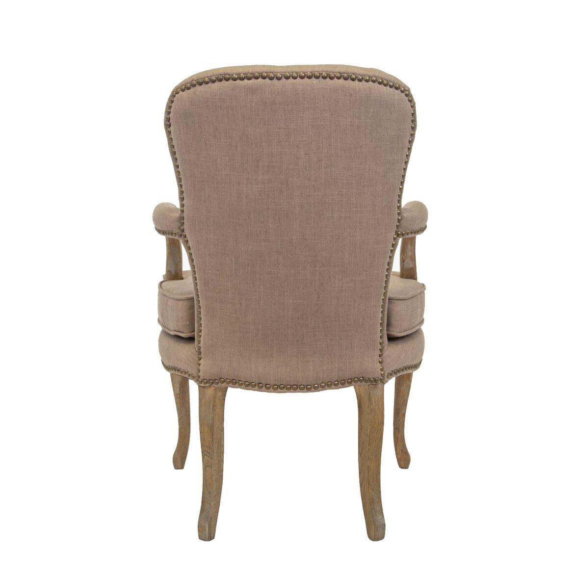 Кресло Anver 3   Кресло-стул Kingsby