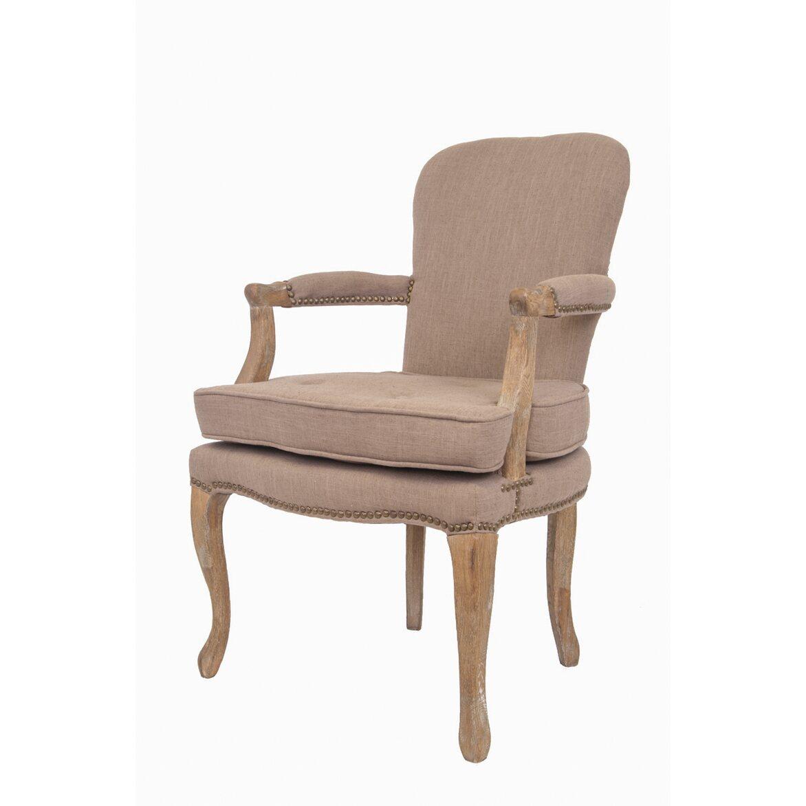 Кресло Anver 4   Кресло-стул Kingsby