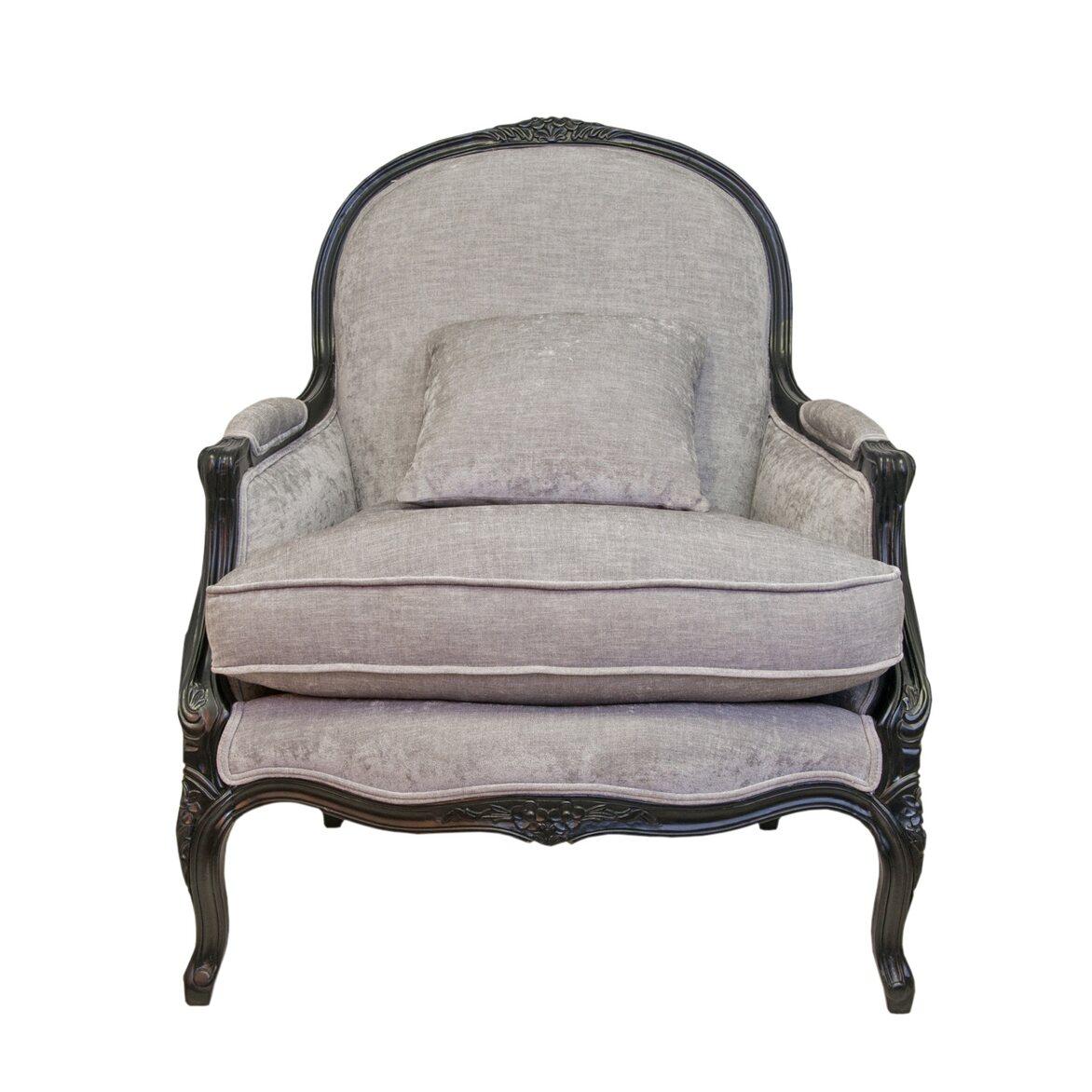 Кресло Aldo   Каминные кресла Kingsby