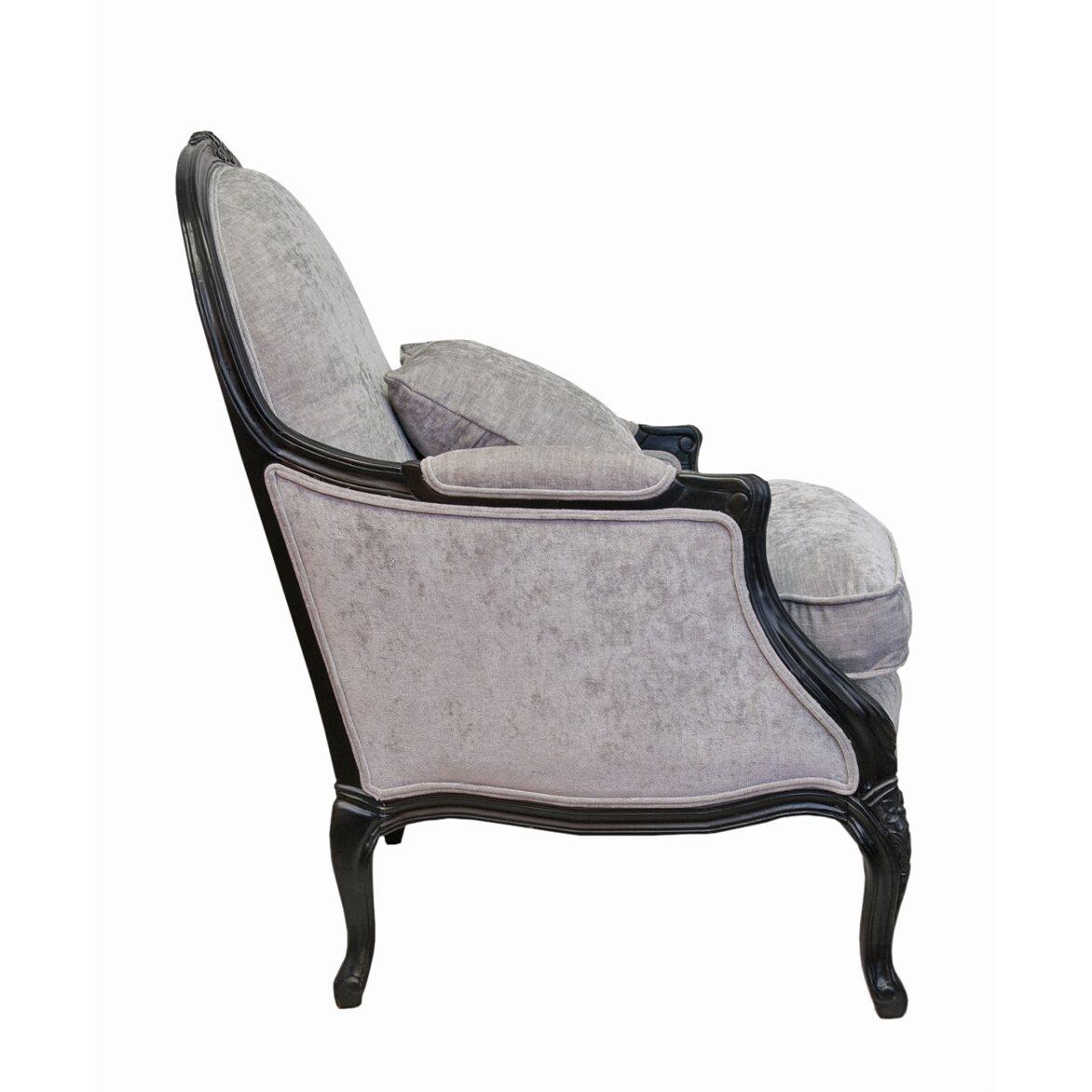 Кресло Aldo 2   Каминные кресла Kingsby