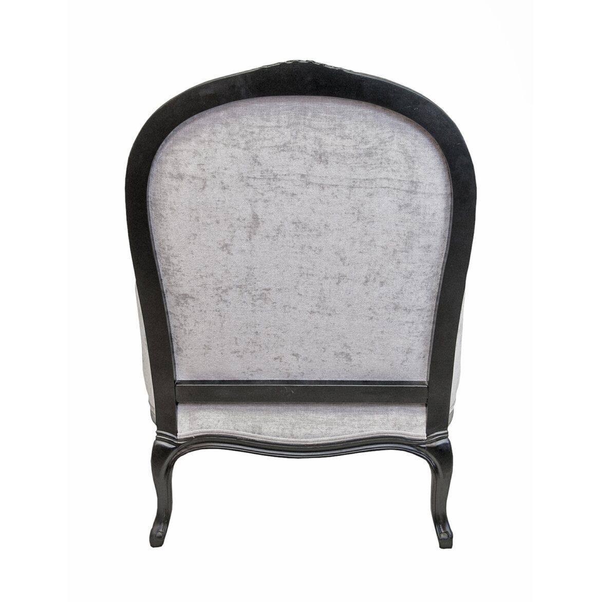 Кресло Aldo 3   Каминные кресла Kingsby