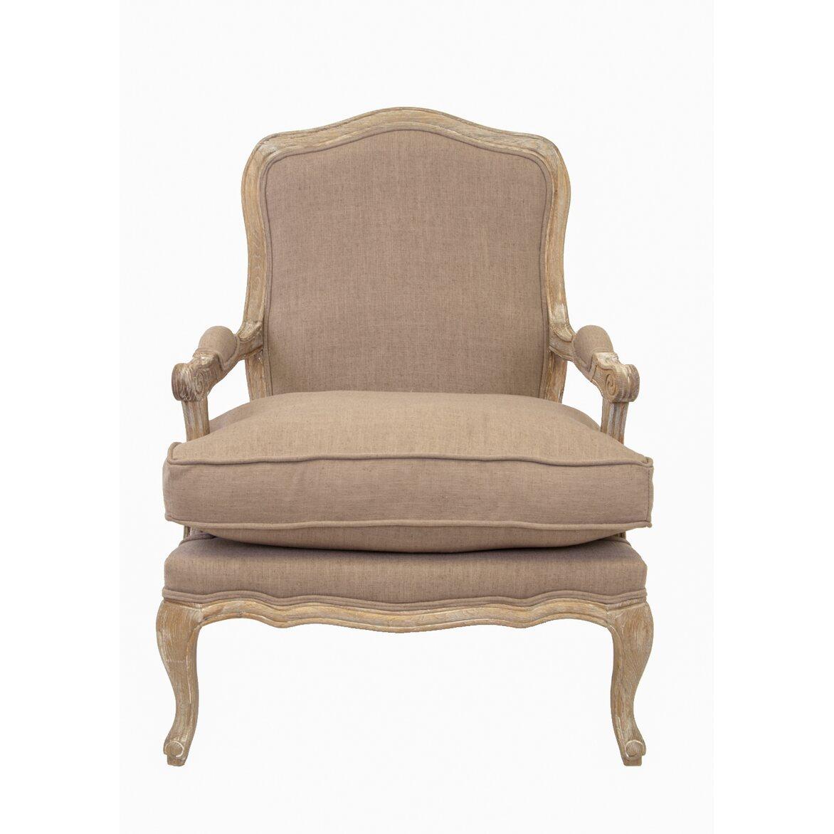 Кресло Nitro | Кресло-стул Kingsby