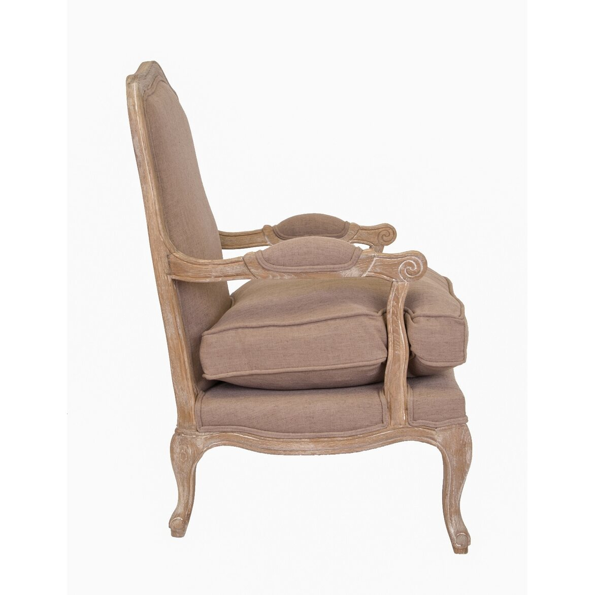 Кресло Nitro 2 | Кресло-стул Kingsby