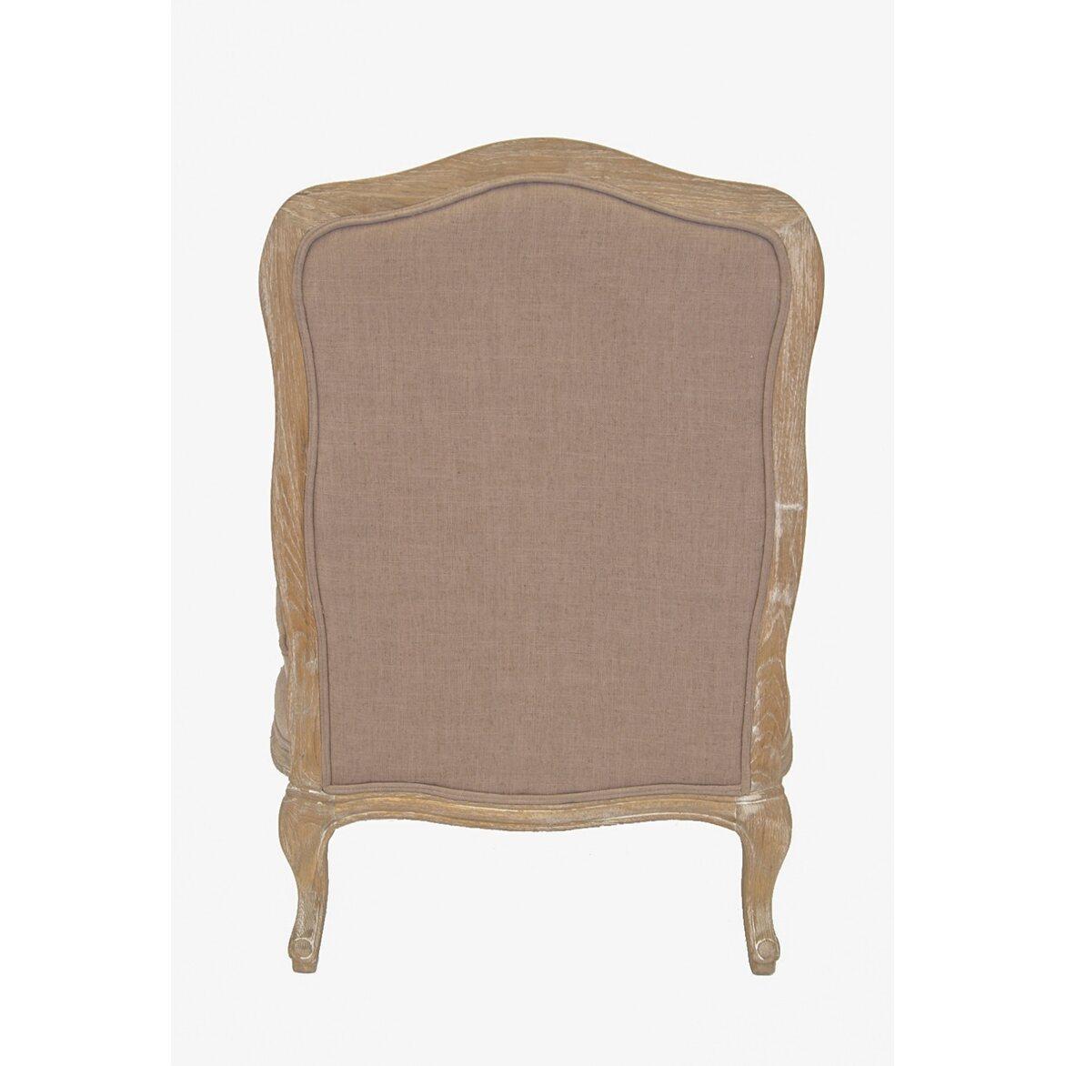 Кресло Nitro 3 | Кресло-стул Kingsby