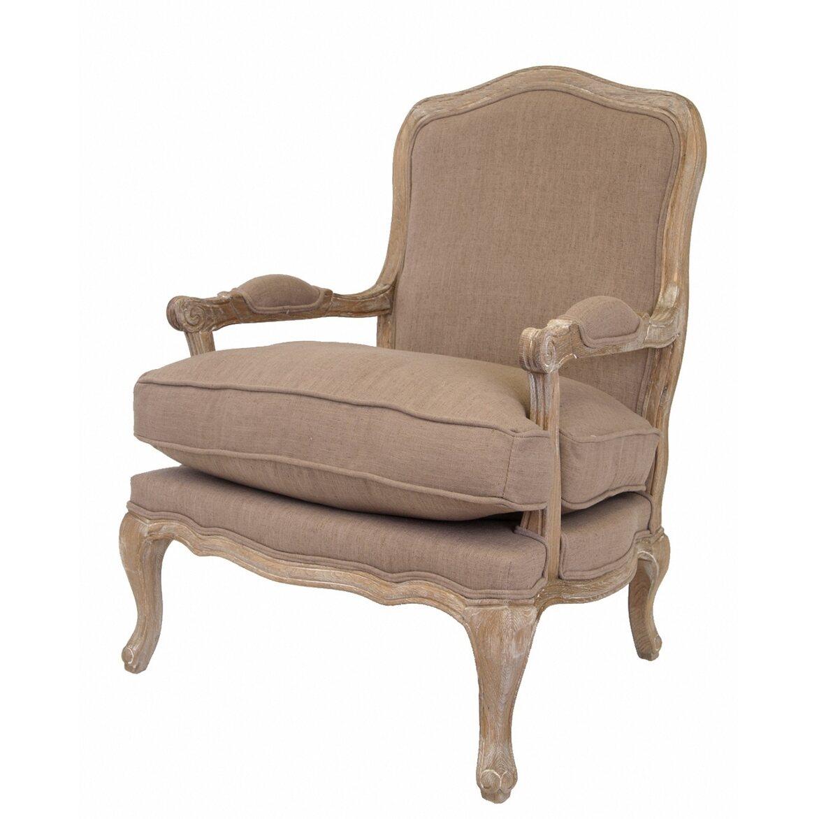 Кресло Nitro 4 | Кресло-стул Kingsby